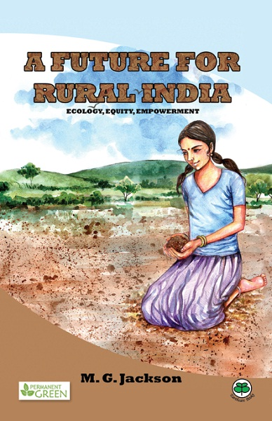 A Future for Rural India