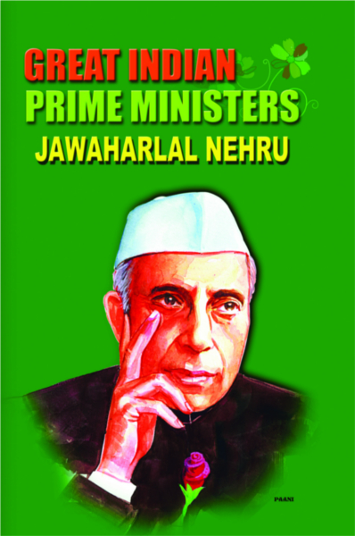 Jawaharlal Nehru English