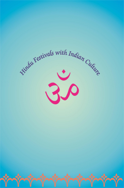 Hindu Festivals With Indian Culture Kannada - free
