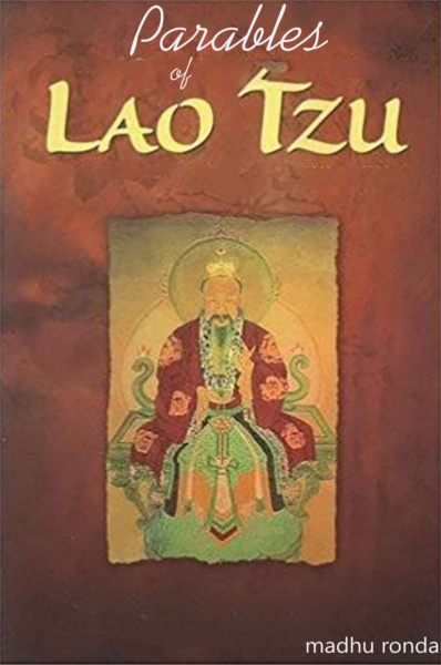Parables Of Lao Tzu