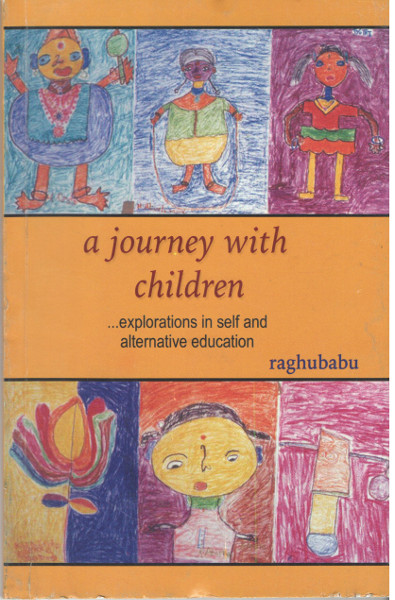 A journey with children
