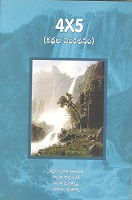 4 Into 5 Kathala Sankalanam by Multiple Authors