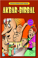 Akbar Birbal by Premchand