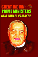 Atal Bihari Vajpayee English by Prof. S. Gangappa