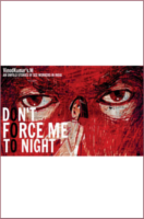 Dont Force Me To Night by Mokka VinodKumar(sriVsri)