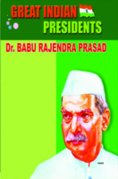 Dr Babu Rajendra Prasad English by Prof. S. Gangappa