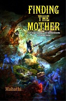 Finding the Mother by Mydavolu V. S. Sathyanarayana