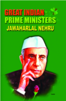 Jawaharlal Nehru English by M. V. Chalapatirao