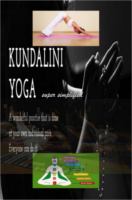 Kundalini Yoga Super Simplified