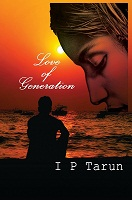 Love of Generation by Tarun Puchakayala