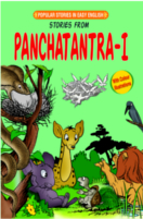 Panchatantra 1 by Premchand