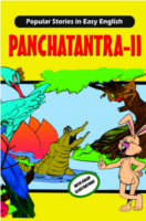 Panchatantra 2 by Premchand