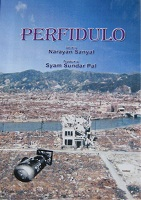 Perfidulo by Syam Sundar Pal