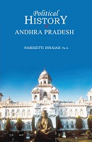 Political History of Andhra Pradesh