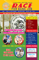 Race Magazine October 2015 by ABHI RISHI PUBLICATIONS