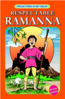 Respectable Ramanna by Premchand