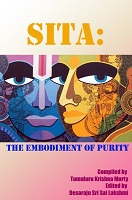 Sita The Embodiment of Purity by Tumuluru Krishna Murty