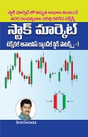 Stock Market Technical Analysis Candle Stick Patterns 1 by sriniwaas
