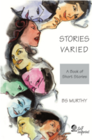 Stories Varied Revised by BS Murthy