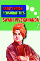 Swami Vivekananda English by Kolar Krishna Iyer