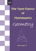 Tasty Flavour of Mathematics  Geometry by Hara Gopal.R