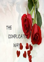 The Complicated Way by Poli Borah