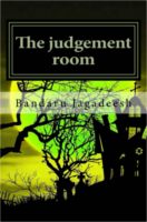 The Judgement Room by Bandaru Jagadeesh