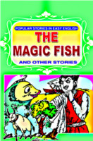 The Magic Fish And Other Stories by Kolar Krishna Iyer
