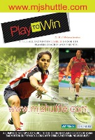 Play To Win 2 by M.J. Mohanachandran