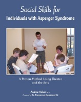 Social Skills for Individuals with Asperger Syndrome